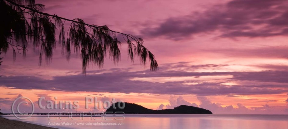 CPC0004-Cairns-Photography-Tour