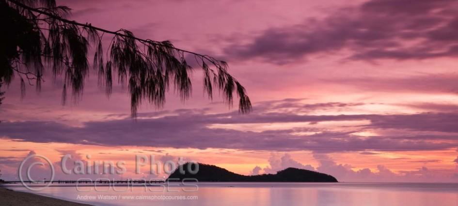 CPC0004-Cairns-Photography-Tour