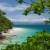 Image of Nudey Beach, Fitzroy Island, Cairns, North Queensland, Australia