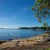 Image of Lake Tinaroo at dawn, Atherton Tablelands, North Queensland, Australia