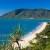 Image of Wangetti Beach, Cairns, North Queensland, Australia