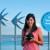 Cairns Photo Courses:  Photographer at Esplanade Lagoon, Cairns