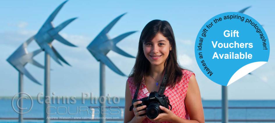 CPC0003-Cairns-Photo-Courses